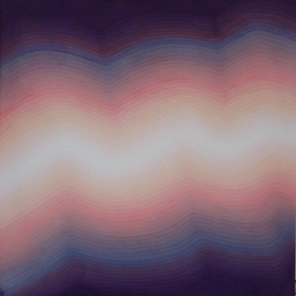 Rhythmical Iterations 2