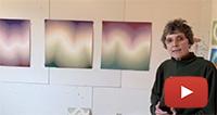 Susan Pasquarelli takes you inside her studio in Taos, NM