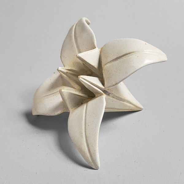 Mother's Day is May 9th! Gift ideas at Kay Contemporary Art.