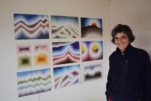 Susan Pasquarelli