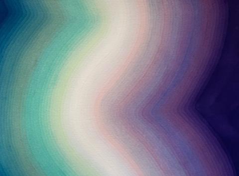 Susan Pasquarelli  watercolors